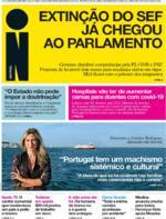 Jornal i - 2021-07-06