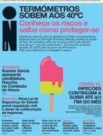 Jornal i - 2021-07-07