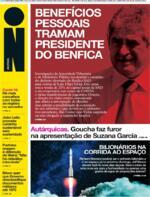 Jornal i - 2021-07-08