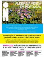 Jornal i - 2021-07-12
