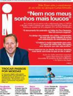 Jornal i - 2021-07-13