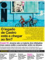 Jornal i - 2021-07-14