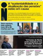 Jornal i - 2021-07-15
