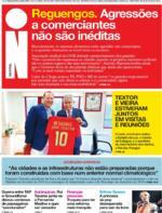 Jornal i - 2021-07-19