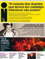 Jornal i - 2021-07-20