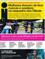 Jornal i - 2021-07-22
