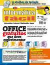 Informática Fácil - 2013-10-28