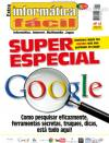 Informática Fácil - 2013-11-01