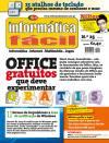 Informática Fácil - 2013-11-21