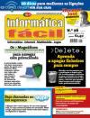 Informática Fácil - 2014-01-12