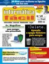 Informática Fácil - 2014-01-14