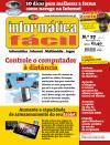 Informática Fácil - 2014-03-13