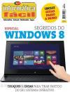 Informática Fácil - 2014-05-04