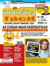 Informática Fácil - 2014-05-06