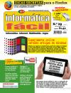 Informática Fácil - 2014-07-01