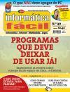 Informática Fácil - 2014-08-26