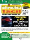 Informática Fácil - 2014-10-24