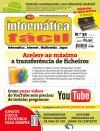 Informática Fácil - 2014-12-24