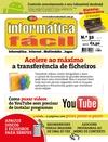 Informática Fácil - 2015-01-06