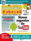 Informática Fácil - 2015-02-24