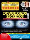 Informática Fácil - 2015-04-24