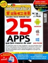 Informática Fácil - 2015-06-29