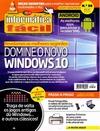 Informática Fácil - 2015-09-03