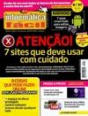 Informática Fácil - 2015-10-26