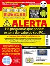 Informática Fácil - 2016-01-20