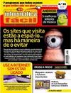 Informática Fácil - 2016-04-03