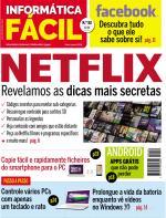 Informática Fácil - 2018-05-01