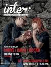 INTER Magazine - 2013-12-01