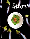 INTER Magazine - 2014-11-24