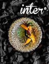 INTER Magazine - 2015-07-14