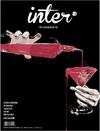 INTER Magazine - 2015-10-29