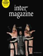 INTER Magazine - 2018-04-18