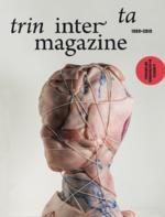 INTER Magazine - 2019-10-17