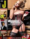 Revista J - O Jogo - 2015-11-08