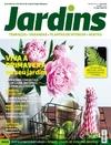 Jardins - 2016-04-30