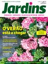 Jardins - 2016-05-31