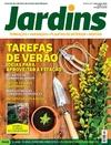 Jardins - 2016-06-29