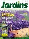 Jardins - 2016-08-29