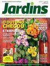 Jardins - 2016-09-28