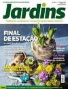Jardins - 2016-10-29