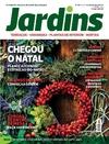 Jardins - 2016-11-29