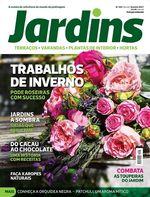 Jardins - 2017-02-01