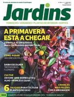 Jardins - 2017-02-27