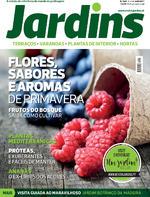Jardins - 2017-04-01