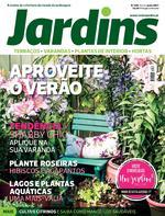 Jardins - 2017-06-01