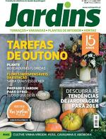 Jardins - 2017-09-30